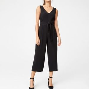 Club Monaco jumpsuit romper